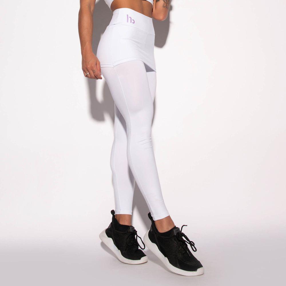 Legging-Fitness-Branca-com-Tapa-Bumbum-HB-LG1498