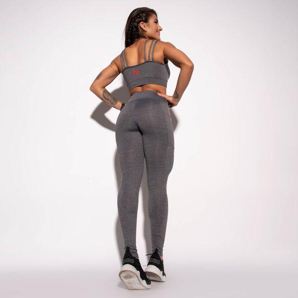 Legging-Fitness-Cinza-com-Bolso-Honey-Be-LG1499