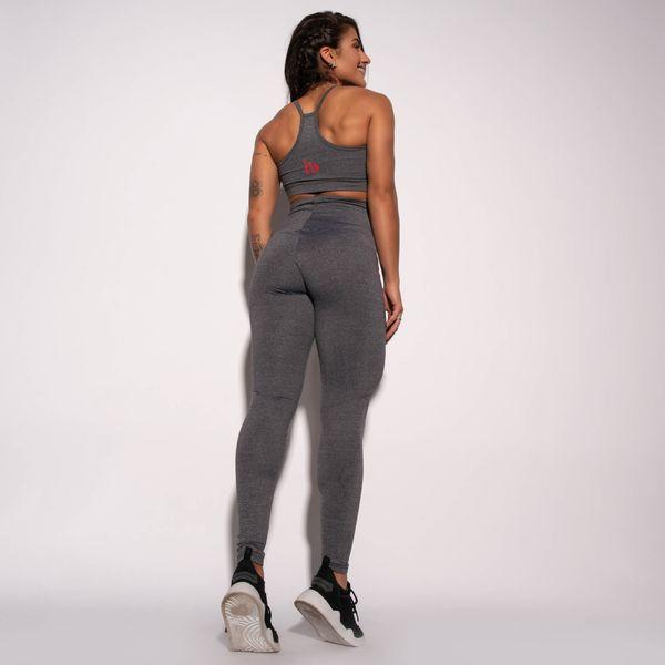 Legging-Fitness-Cinza-Cos-Alto-HB-LG1502