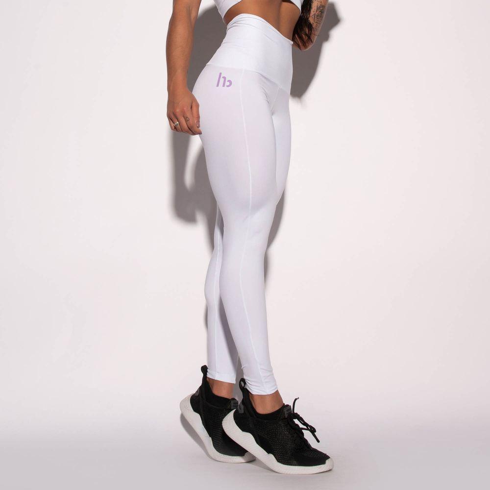 Legging-Fitness-Branca-Cos-Alto-HB-LG1504