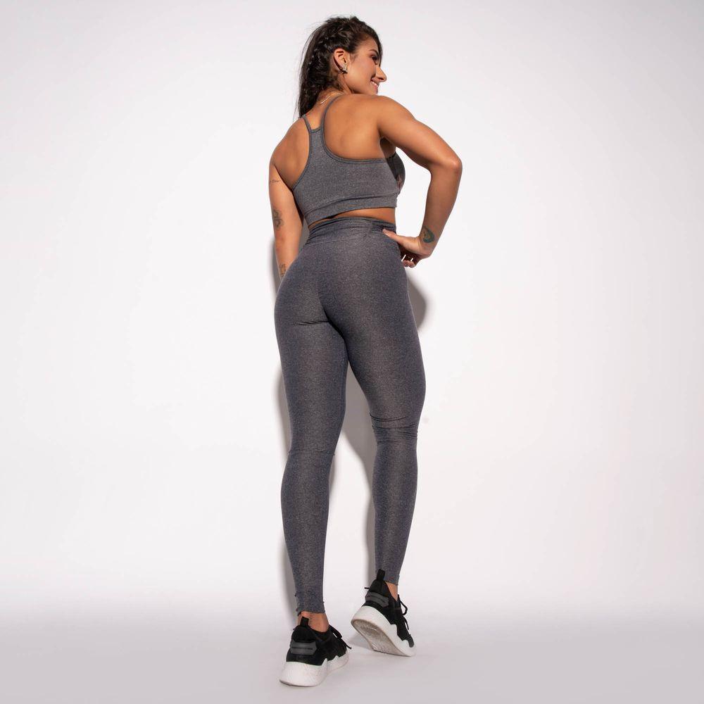 Legging-Fitness-Cinza-Cos-Franzido-HB-LG1505