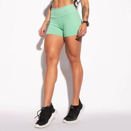 Short-Fitness-Verde-SH258