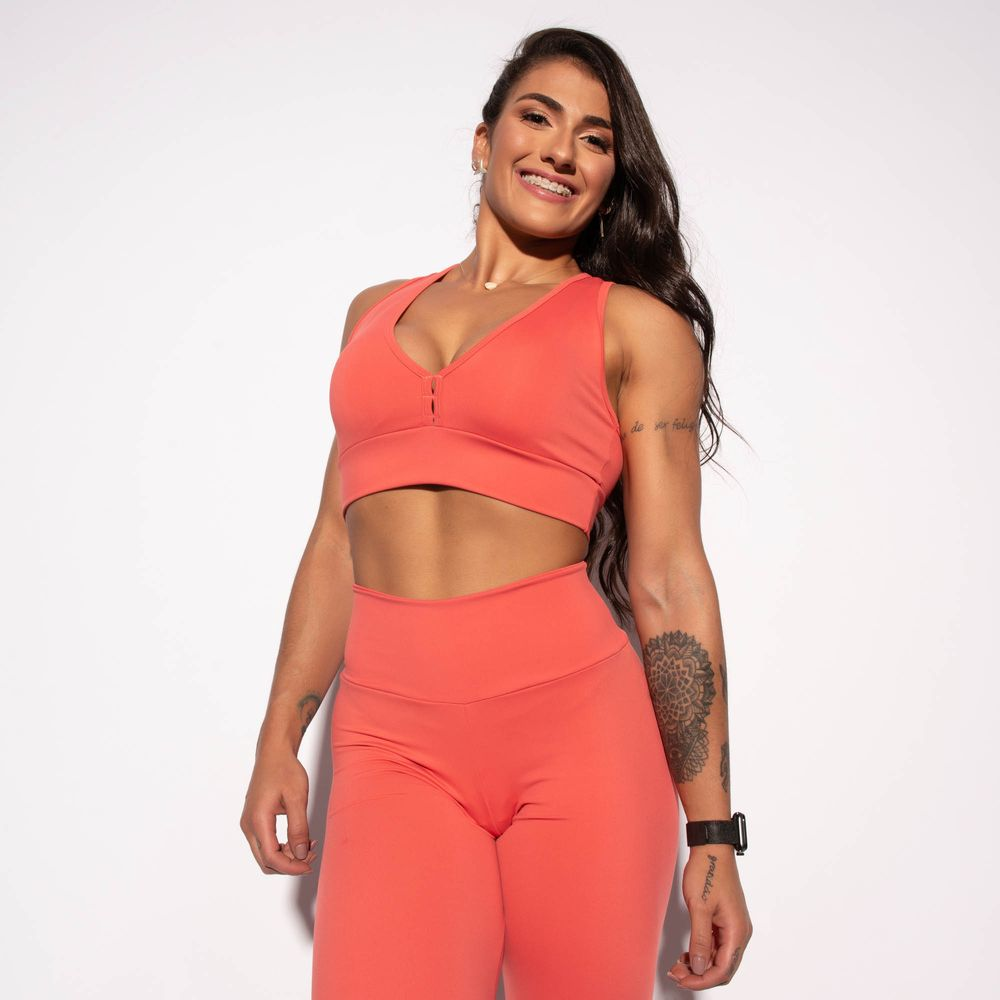 Top-Fitness-Coral-TP813