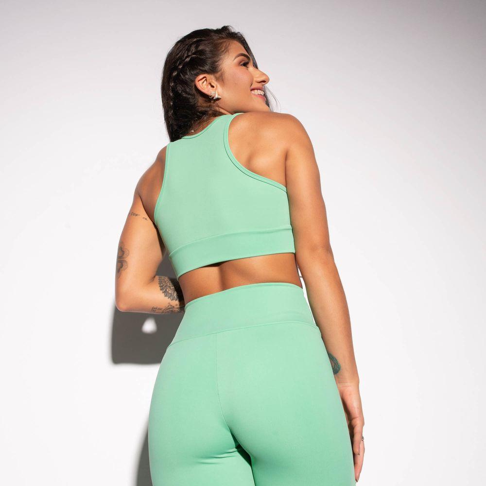 Top-Fitness-Verde-TP814
