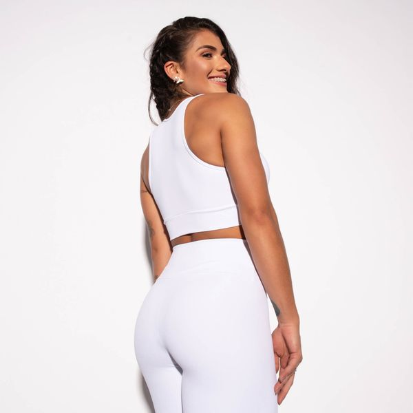Top-Fitness-Branco-TP816