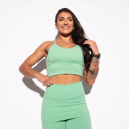 Top-Fitness-Verde-Alcinha-TP818