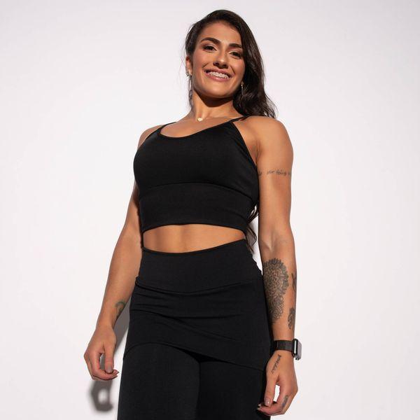 Top-Fitness-Preto-Alcinha-TP819
