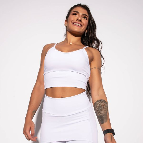 Top-Fitness-Branco-Alcinha-TP820