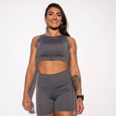 Top-Fitness-Cinza-Nadador-Honey-Be-TP841