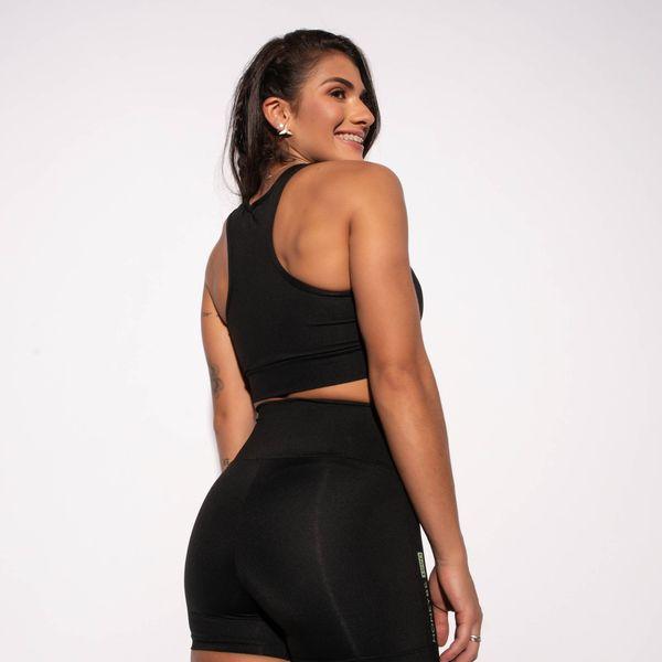 Top-Fitness-Preto-Nadador-Honey-Be-TP842