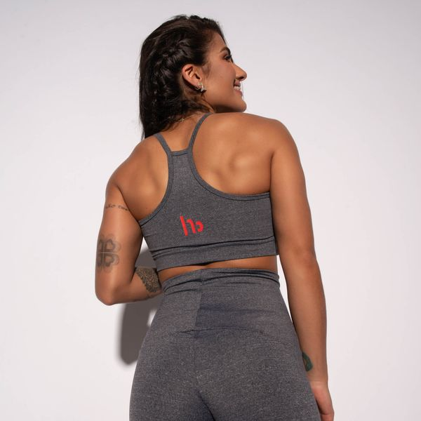 Top-Fitness-Cinza-Basico-Honey-Be-TP847