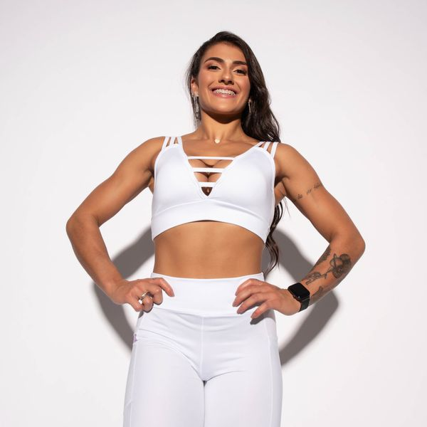 Top-Fitness-Branco-Tiras-Honey-Be-TP852