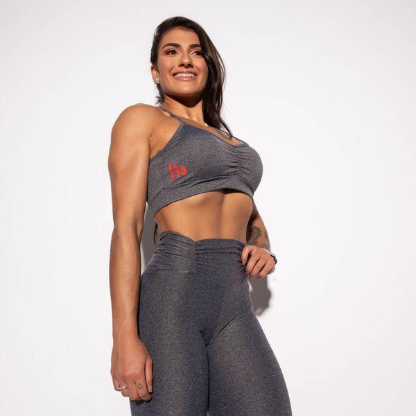 Top-Fitness-Cinza-HB-Franzido-com-Bojo-TP853
