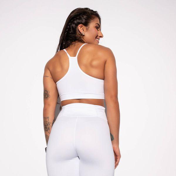 Top-Fitness-Branco-HB-Franzido-com-Bojo-TP855