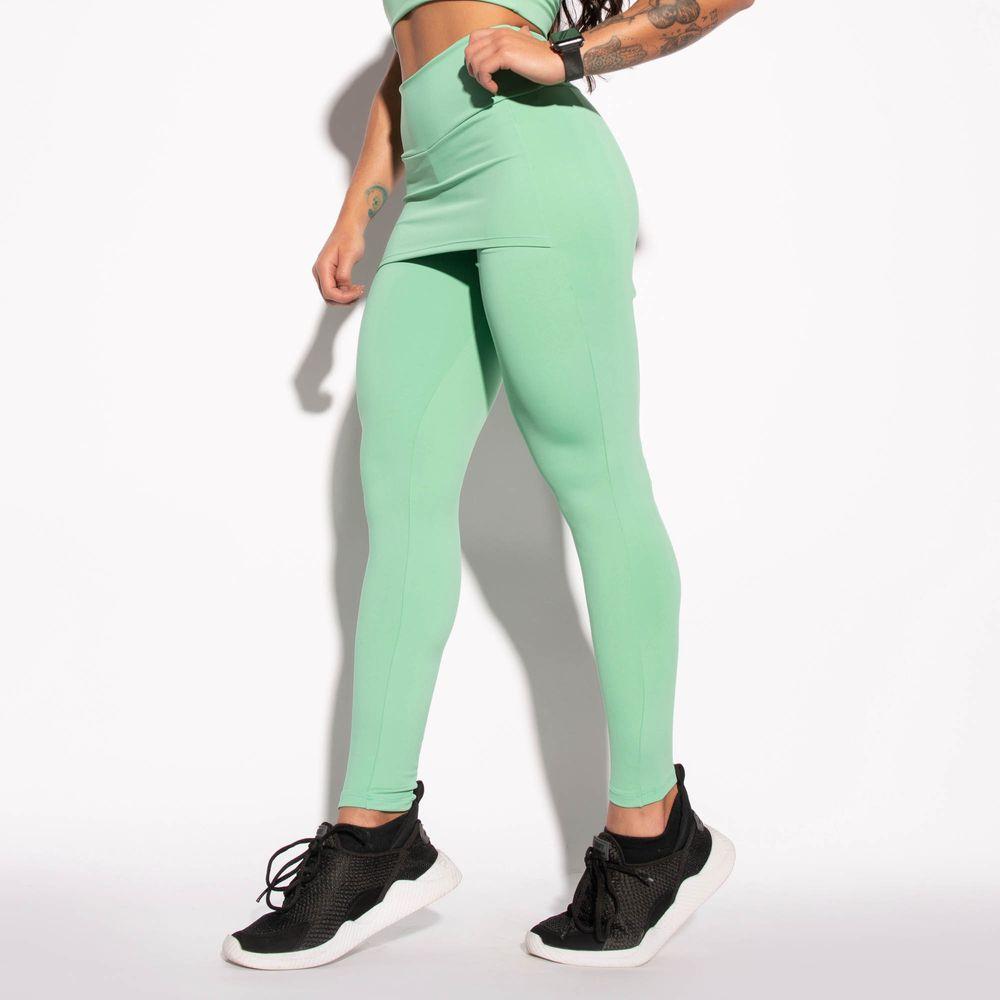 Legging-Fitness-Verde-Tapa-Bumbum-LG1484