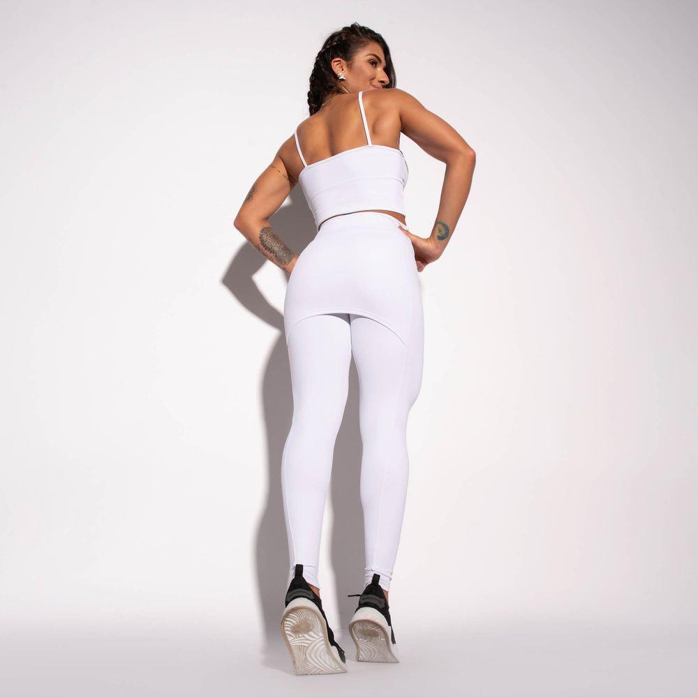 Legging-Fitness-Branca-Tapa-Bumbum-LG1486