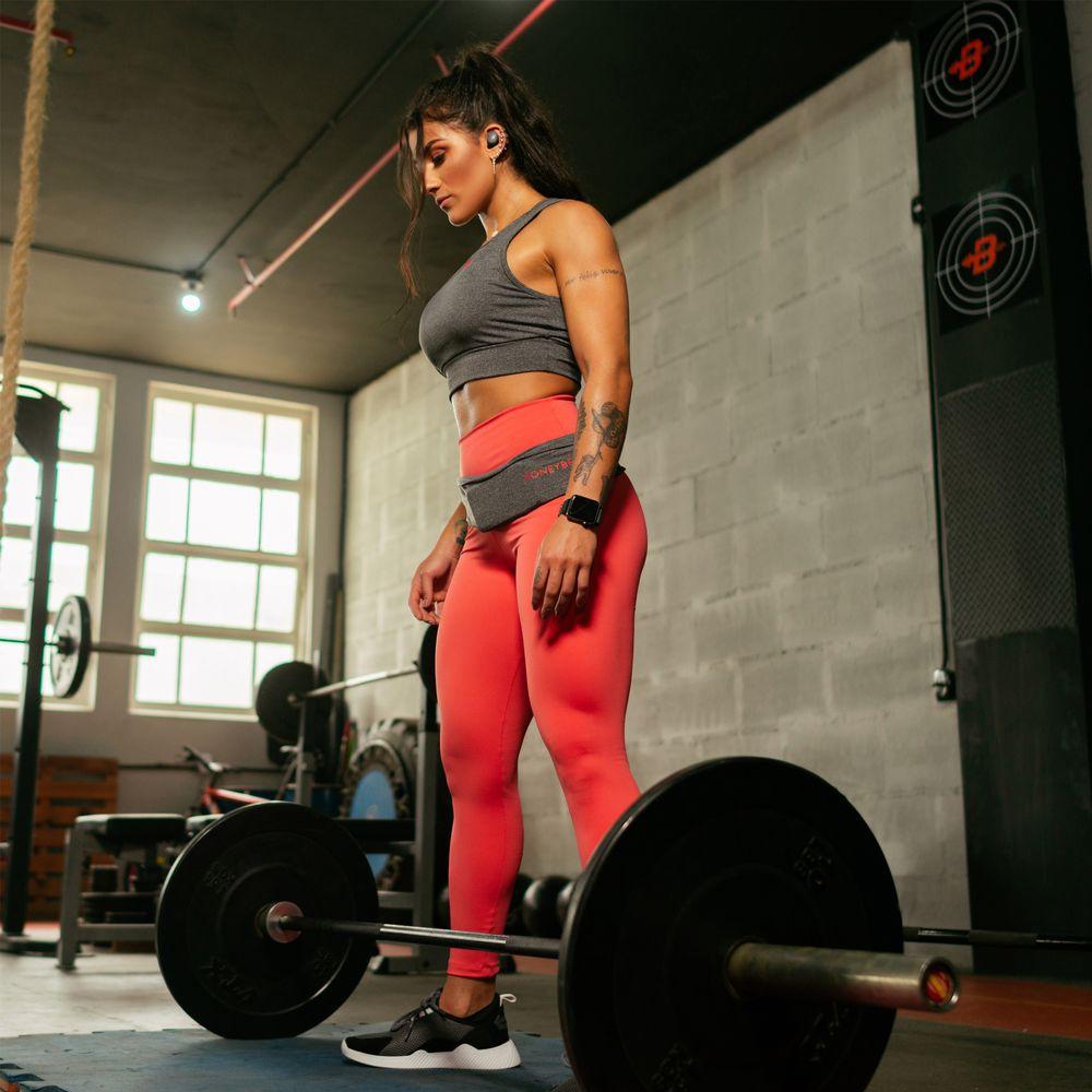 Legging-Fitness-Coral-LG1470
