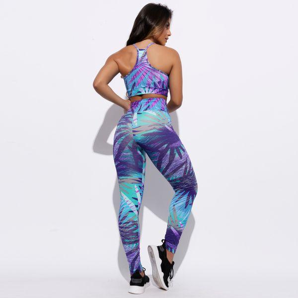 Conjunto-Fitness-Roxo-Palmeira-CO105