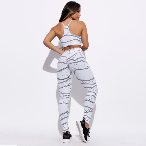 Legging-Fitness-Jacquard-Branca-Wave-LG1518
