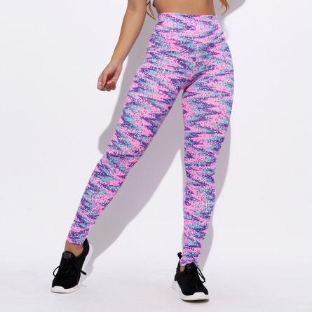 Legging-Fitness-Rosa-Pontilhada-LG1516