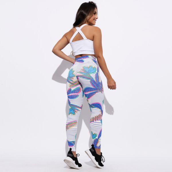 Legging-Fitness-Branca-Stamped-LG1517