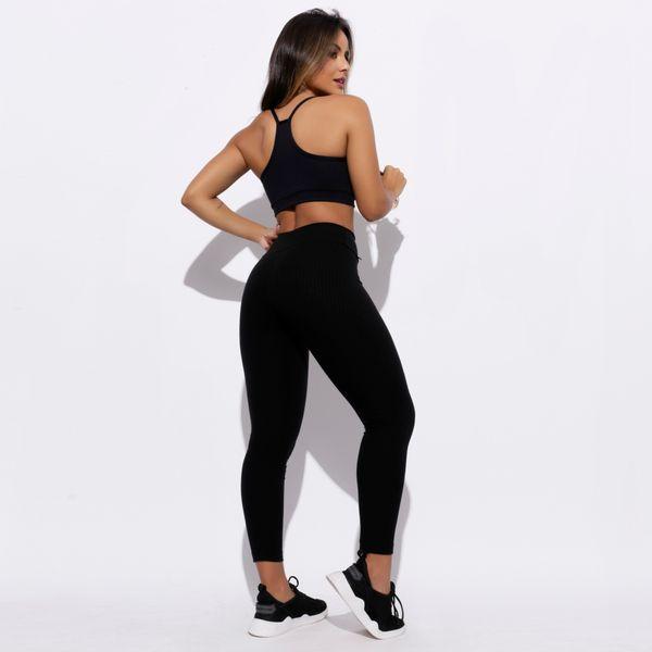 Legging-Fitness-Canelada-Preta-LG1335