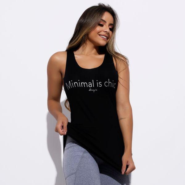 Camiseta-Fitness-Viscolycra-Preta-Chic-CT495