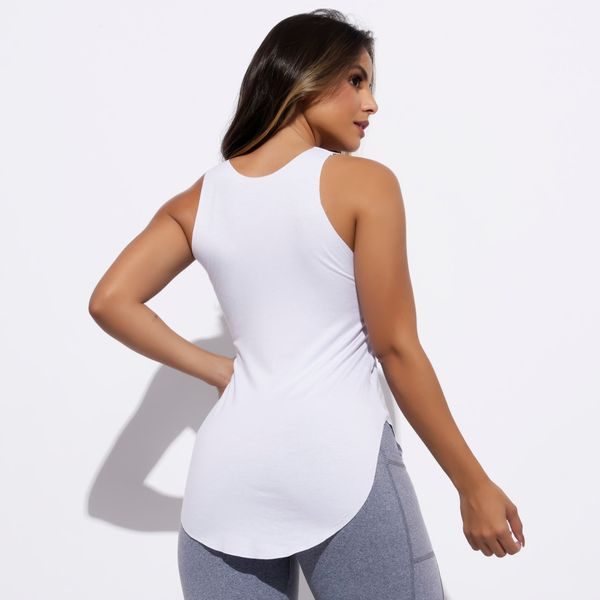 Camiseta-Fitness-Viscolycra-Branca-Selfie-CT504