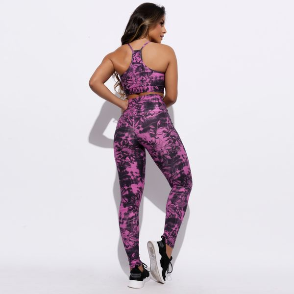 Conjunto-Fitness-Rosa-Sunflower-CO12