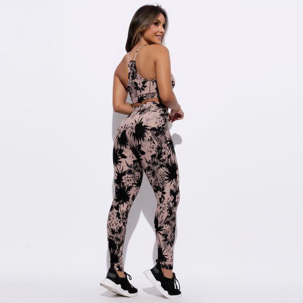 Legging-Fitness-Jacquard-Preta-Paint-LG1522