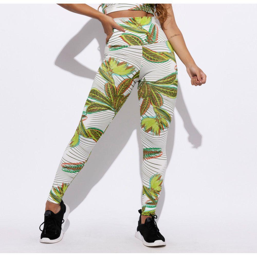 Legging-Fitness-Branca-Nature-LG1529