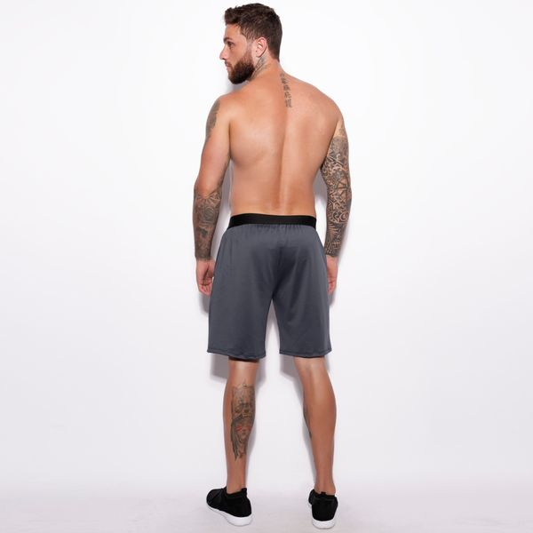 Bermuda-Fitness-HB-Sports-Cinza-BD102