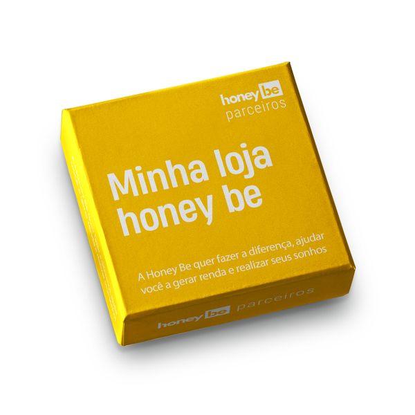 Convidado-Minha-Loja-Honey-be
