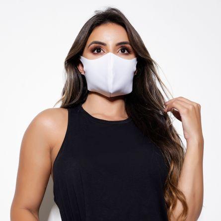 Mascara-de-Protecao-Neoprene-Lavavel-Branca-MA002