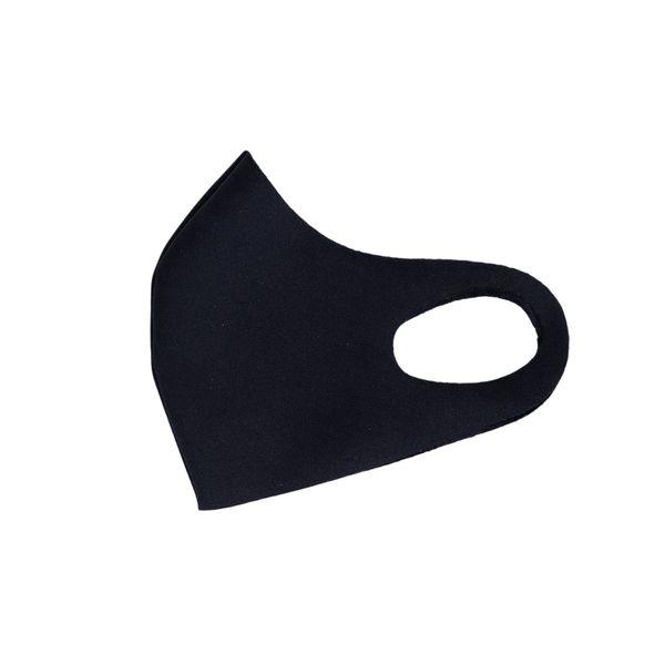 Mascara-de-Protecao-Neoprene-Lavavel-Preta-MA001