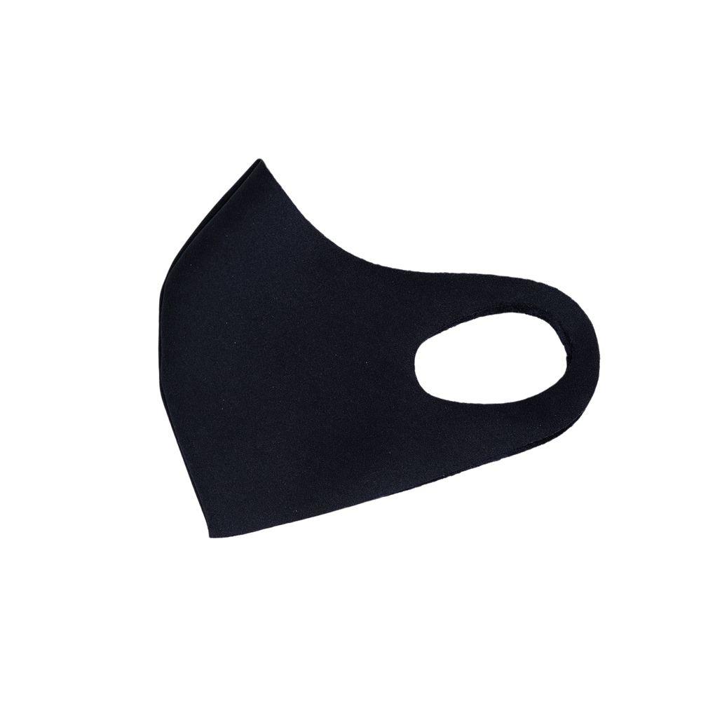 Kit-10-Mascaras-de-Protecao-Neoprene-Lavaveis-Preta-MA009