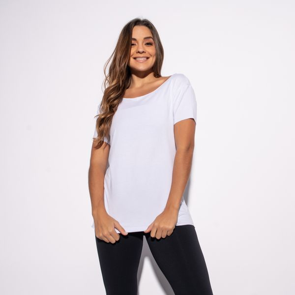 Blusa-Fitness-Basica-Branca-BL346