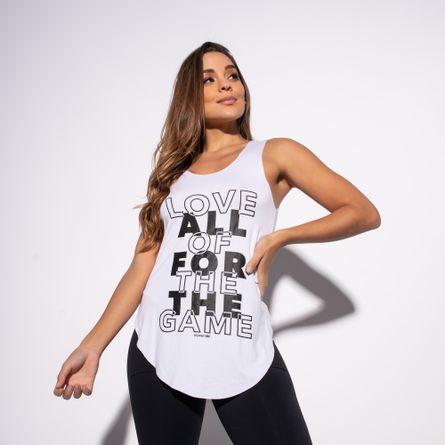 Camiseta-Fitness-Viscolycra-Branca-Game-CT500