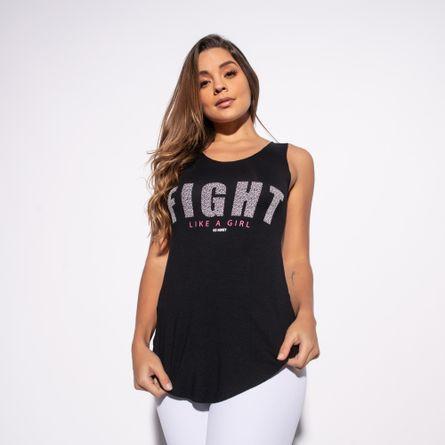Camiseta-Fitness-Viscolycra-Preta-Fight-CT497