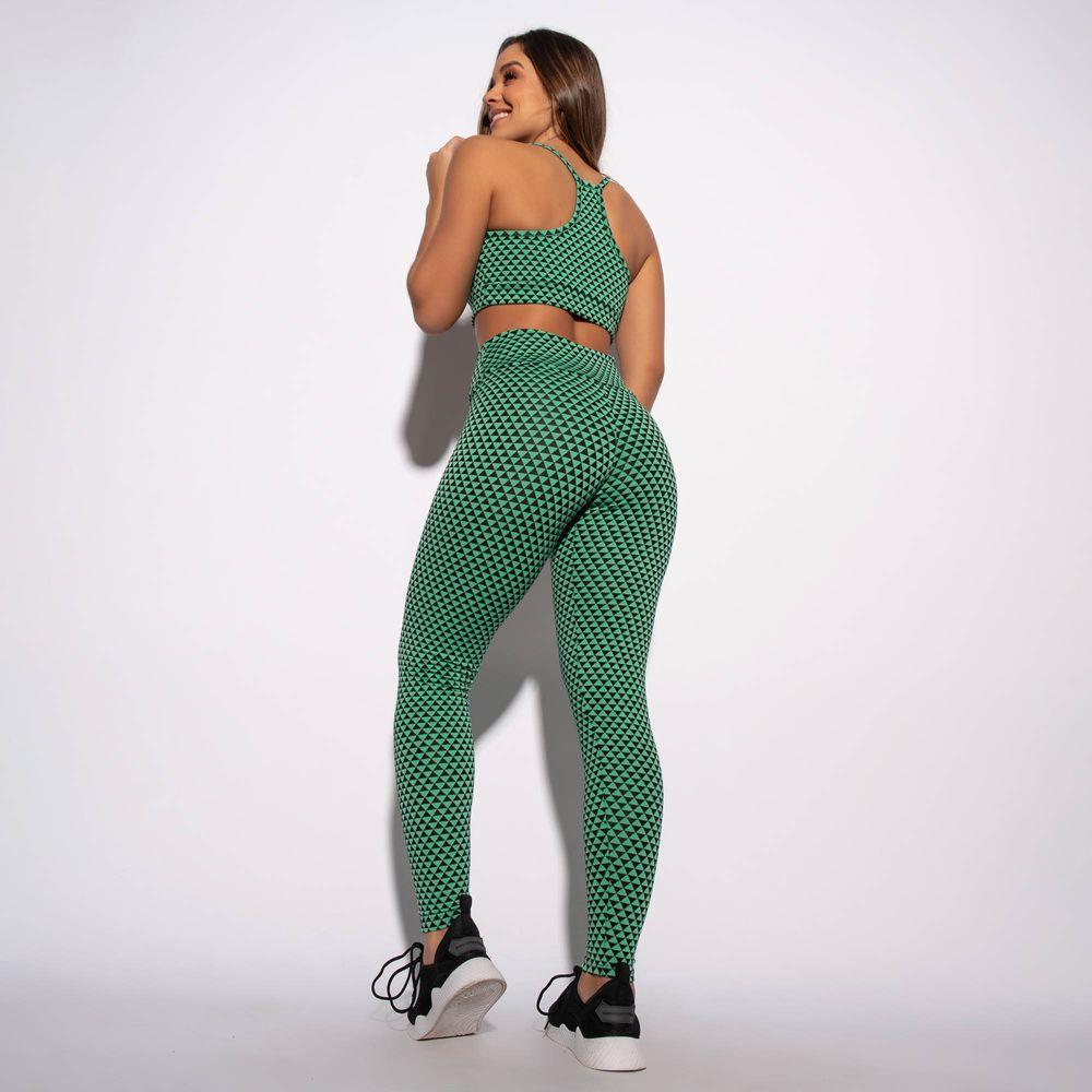 Legging-Fitness-Jacquard-Verde-Triangulo-LG1547