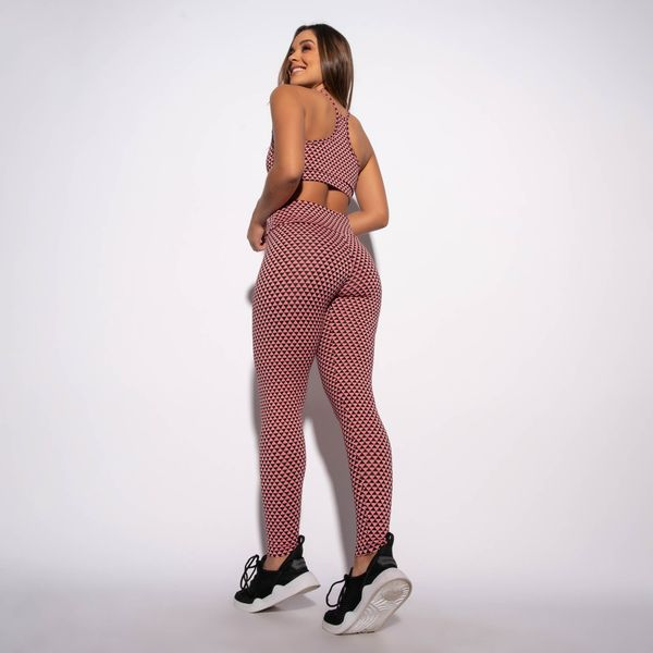 Legging-Fitness-Jacquard-Salmao-Triangulo-LG1553