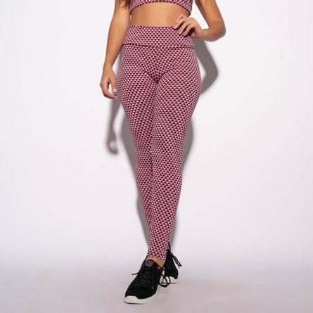 Legging-Fitness-Jacquard-Rosa-Triangulo-LG1548