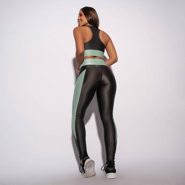 Legging-Fitness-Cinza-com-Textura-Recorte-LG1544