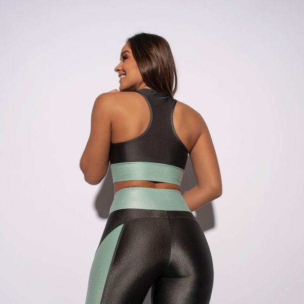 Top-Fitness-Nadador-Cinza-com-Textura-Cos-TP884