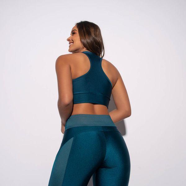 Top-Fitness-Nadador-Azul-com-Recorte-Xadrez-TP887