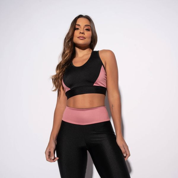 Top-Fitness-Nadador-Preto-e-Rose-Decote-Costas-TP895