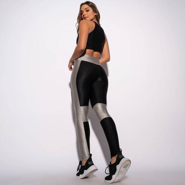 Legging-Fitness-Preta-Textura-e-Recorte-LG1531