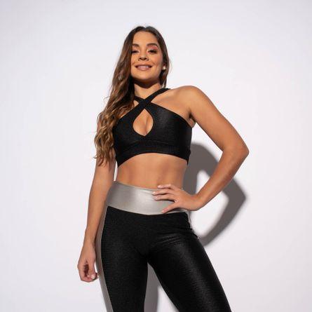 Top-Fitness-Preto-Brilho-e-Textura-TP894
