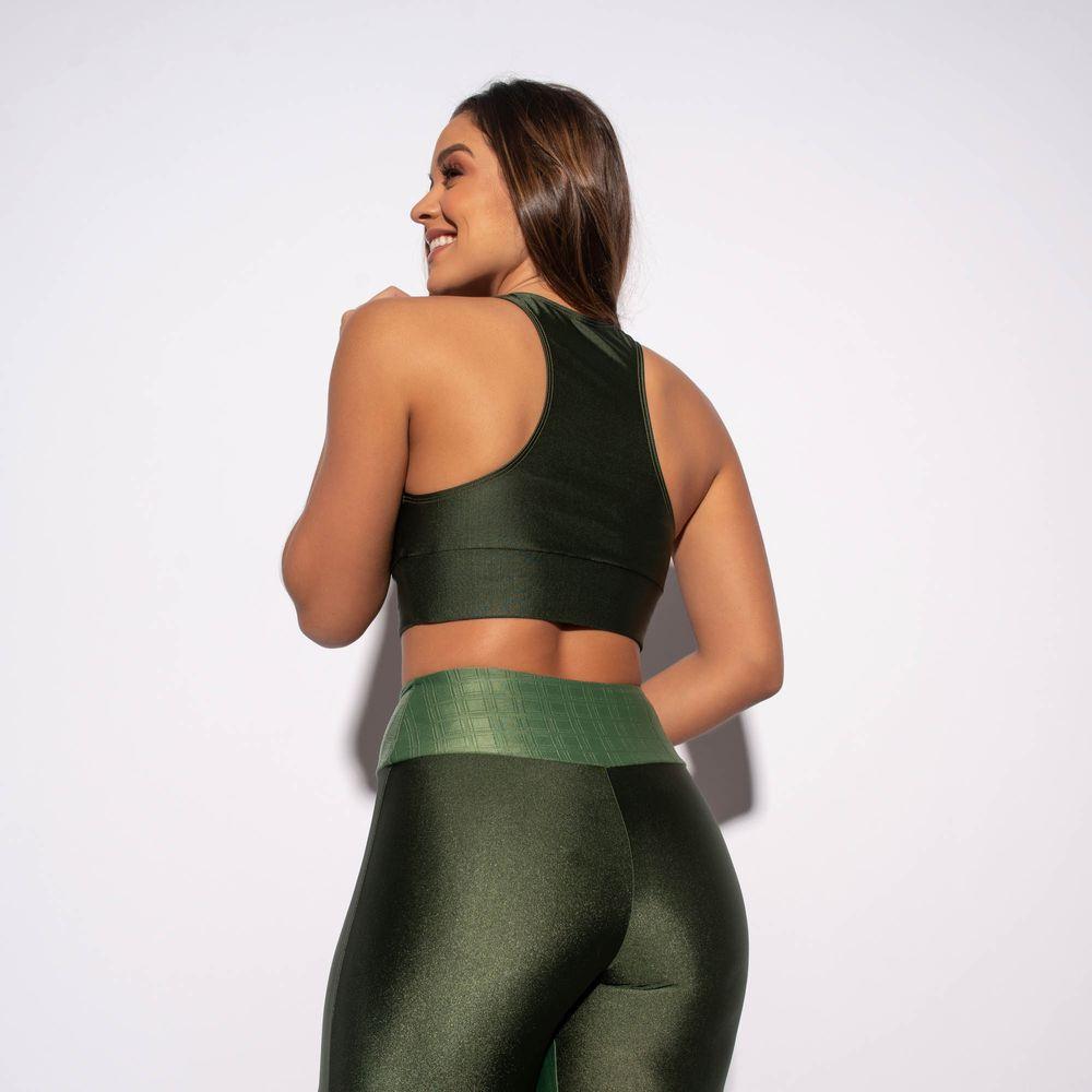 Top-Fitness-Nadador-Liso-Verde-TP882