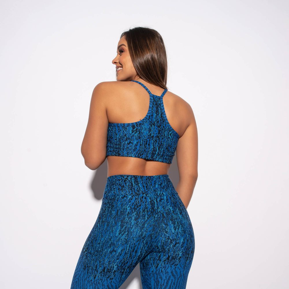 Top-Fitness-Jacquard-Azul-Risk-TP896